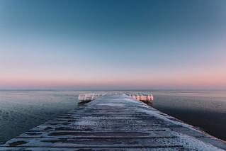 baltic sea   l   2018