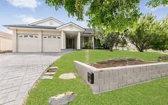 21 Corkwood Road, Woongarrah NSW