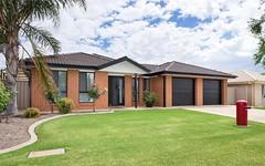 20 Warambee Street, Glenfield Park NSW
