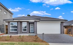 Address available on request, Airds NSW