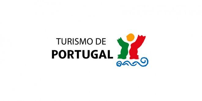 turismo-portugal-660x330