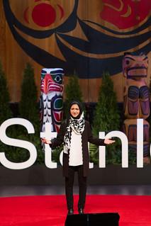 TEDxStanleyPark2018-295