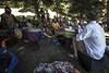 Parada 2017 - fotografata da Angelo Gatti (Parada par Tücc) Tags: paradapartücc como arte artedistrada parada laboratori parada2017 tuttialmare laboratorigratuiti stazionesgiovanni felicità impegno vogliadiimparare
