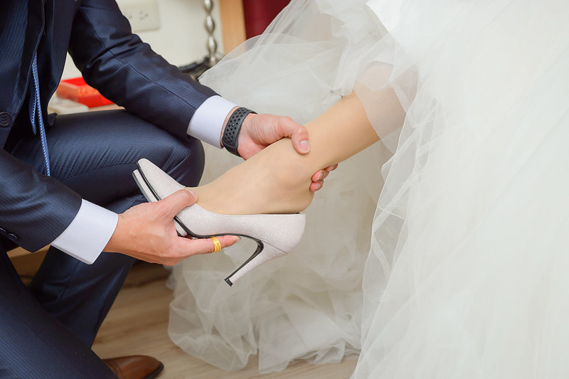 維多麗亞酒店,婚攝,美式婚禮,婚禮紀實,Grand Victoria Hotel