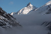 VAL_4872 (Valentina_Casarotto) Tags: montagna mountain neve pngp snow valsavarenche