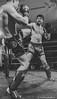 "Fight NIght:  Robbie ""The Flying Scotsman"" Stewart  ( Glasgow Caledonian University) v Graham ""Big G"" Callison  (Glasgow University) (FotoFling Scotland) Tags: fightnight gcalmuaythai glasgow glasgowcaledonianuniversity hamishwoodlecturehall muaythai sport thaiboxing boxing fight"