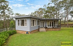 360 Tennyson Road, Tennyson NSW