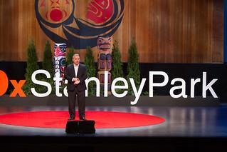 TEDxStanleyPark2018-644