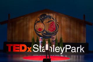 TEDxStanleyPark2018-612