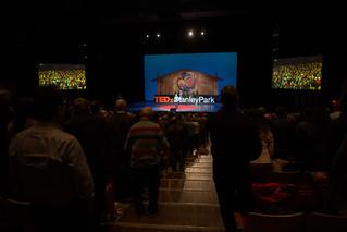 TEDxStanleyPark2018-387