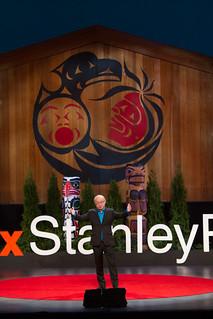 TEDxStanleyPark2018-260