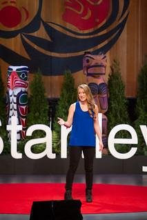 TEDxStanleyPark2018-223