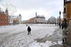 Warszawa_Stare_Miasto_10