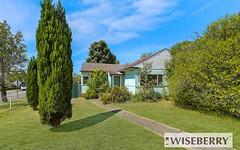 39 doyle Street, Revesby NSW