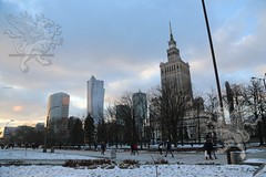 Warszawa_Palac_Kultury_i_Nauki_30