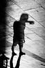un (negrominay) Tags: santiago chile city urban shadow sombra shadows sombras people gente humans humanos dancing bw blackandwhite blackwhite bn blancoynegro blanconegro mono monocromo monocromático monochrome monochromatic canoneos7d ef50mmf18stm 50mm canon 7d dslr ƒ220 floor arm head brazo cabeza upsidedown streetphotography
