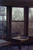 film (La fille renne) Tags: film analog 35mm lafillerenne urbex urbexsession ruins abandoned retirementhome canonae1program 50mmf18 ghosts cinestill cinestill800t tungsten urbanexploration