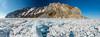 _W0A7069-Pano (Evgeny Gorodetskiy) Tags: panorama landscape russia travel siberia winter baikal hummocks island lake nature olkhon ice irkutskayaoblast ru