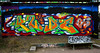 HH-Graffiti 3562 (cmdpirx) Tags: hamburg germany graffiti spray can street art hiphop reclaim your city aerosol paint colour mural piece throwup bombing painting fatcap style character chari farbe spraydose crew kru artist outline wallporn train benching panel wholecar