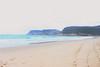 Robberg Beach (Rckr88) Tags: robberg beach robbergbeach plettenbergbay southafrica plettenberg bay south africa sea waves wave water ocean coast coastal coastline coastlines beachsand sand westerncape nature outdoors travel travelling