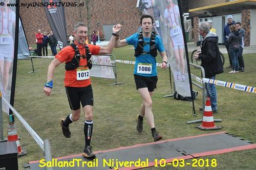 SallandTrail_10_03_2018_0769