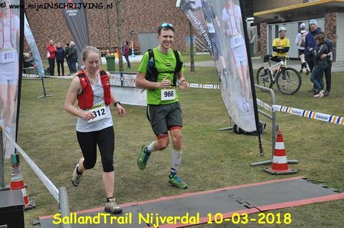 SallandTrail_10_03_2018_0765