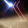 Spectre_0099 (hervv30140) Tags: fantôme revenant apparition furtif passager impromptu lumière lampe nuit rouge orange blanc noir vitesse