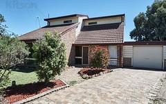 17 Grevillea Crescent, Lake Albert NSW