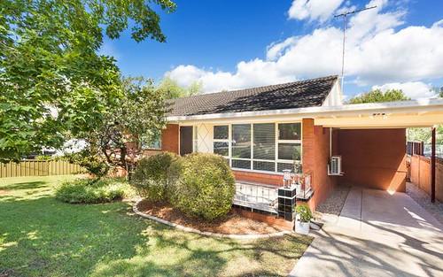 15 Gillham Av, Caringbah South NSW 2229