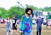 Psychelic Warrior (kirstiecat) Tags: psychedelic levitation austinpsychfest festival austin texas stranger people music love arthurlee street canon