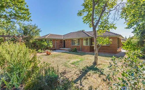 19 Andrews St, Watson ACT 2602