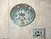 """""""Les Sources de la Seine"""" de Paul Landowski (Paris) (dalbera) Tags: artdéco lessourcesdelaseine fontaine dalbera paullandowski paris france"""