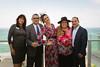 DB2A4574 (Keyes Marketing) Tags: awards2018 keyesrealtors margaritaville keyes keyesnextgen awards
