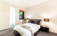 207D/250 Anzac Parade, Kensington NSW
