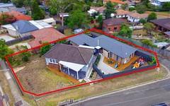 660 Victoria Road, Ermington NSW