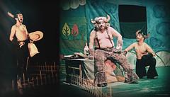 Festival de artes escénicas Bambú (Honduras (504)) Tags: exhibición expresiones teatromanuelbonilla teatro personas people americacentral artedramático specialpeople dosenuno tres fotomaxhonduras folklore festivalbambú genteespecial gente gentedeelsalvador jovenesartistas juventud latinoamericanos latinos expresionescorporales centroamerica canoneos70d teatroovejanegra