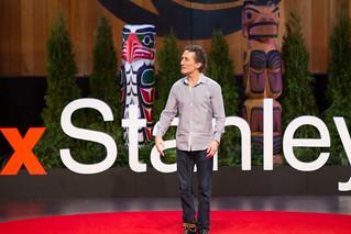 TEDxStanleyPark2018-378