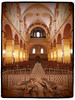 Dom St. Peter und Paul (1elf12) Tags: königslutter elm kaiserdom cathedral church kirche lothar emperor kaiser grabmal heinrich germany deutschland