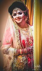 Bridal Snap 1.5 (NaakShoots) Tags: wedding bangladeshi naakshoots nakib nizam