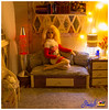 Francie_Kitty_Corner_67 (pro_natali) Tags: barbie francie kitty corner doll