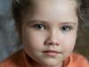 Vita (pilot3ddd) Tags: stpetersburg vita homestudio girl portrait olympusomdem5markii olympusmzuiko45mmf18
