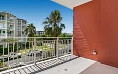312/2 Palm Avenue, Breakfast Point NSW