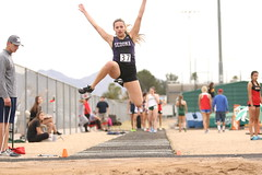 Husky Invite 2018 260 (Az Skies Photography) Tags: girls long jump longjump girlslongjump jumper jumpers jumping husky invite march 10 2018 march102018 31018 3102018 huskyinvite 2018huskyinvite huskyinvite2018 horizon high school track meet field trackandfield trackmeet trackfield highschool horizonhighschool scottsdale arizona az scottsdaleaz highschooltrackmeet highschooltrackandfield athlete athletes sport sports run running runner runners race racer racers racing sportsphotography canon eos 80d canoneos80d eos80d