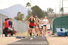Husky Invite 2018 244 (Az Skies Photography) Tags: girls long jump longjump girlslongjump jumper jumpers jumping husky invite march 10 2018 march102018 31018 3102018 huskyinvite 2018huskyinvite huskyinvite2018 horizon high school track meet field trackandfield trackmeet trackfield highschool horizonhighschool scottsdale arizona az scottsdaleaz highschooltrackmeet highschooltrackandfield athlete athletes sport sports run running runner runners race racer racers racing sportsphotography canon eos 80d canoneos80d eos80d