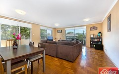 4/136 old south head road, Bellevue Hill NSW
