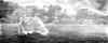Girl 1-3 (Poli Maurizio) Tags: sony sonydsch200 disegno art abstract painting sculpture museum gallery virtual artist master famous canvas painter collection drawing impressionism naturalism renaissance expressionism realism baroque sketch garden portrait autumn flower light nature sky spring summer indoor travel water woman yellow blue black white color movement figure macro photo object fine unlimited still life mattepainting fantasy fantastic facebook twitter linkedin pinterest instagram tumblr outdoor atmosferic watercolor technique surrealism digitalart 3dweddingpartyfamilytravelfriendsjapanvacationlondonbeachcaliforniabirthdaytripnycsummernatureitalyfrancemeparisartflowerssanfranciscoeuropechinaflowernewyorkwaterpeoplemusiccameraphone 3daustraliachristmasusaskygermanynewcanadanightcatholidayparkbwdogfoodsnowbabysunsetcitychicagospaintaiwanjulybluetokyoenglandmexicowinterportraitgreenred 3dpolimaurizioartworkredfunindiaarchitecturegardenmacrospringthailandukseattlefestivalconcertcanonhouseberlinhawaiistreetlakezoofloridajunemaywhitevancouverkidstreecloudstorontobarcelonageotaggedhome 3dbwbwdigitalseadaytexasscotlandcarlighthalloweencampingchurchanimalstreeswashingtonrivernikonaprilbostongirlirelandgraffitiamsterdamrocklandscapeblackandwhitecatsnewyorkcitysanromeroadtripurbanhoneymoonocean 3dwatercolorsnewzealandmarchblackmuseumyorkhikingislandmountainsyellowsydneysunhongkongshowgraduationcolorfilmmountainanimallosangelesschoolmoblogphotodogs 3dartdesigndisegnosiciliacalabriabasilicatacampaniamarcheabruzzomoliselaziotoscanaemiliaromagnalombardiavenetofriuliveneziagiuliapiemontevalledaostaliguriatrentinoaltoadigepuglia 3dlandscapepaesaggiolunasolemarenuvolecittàtramontoalbamontagnecollinenebbialuceautomobilearredamentointerniesterninaturamortacieloragazzadonnauomobambinofruttabarca 3dcanigattirinascimentomodelbarocconaturalismomattepaintingfuturismoastrattismocubismosurrealismorealismoiperealismoclassicismorococomanierismoromanticismoimpressionismogiocovirtualepe