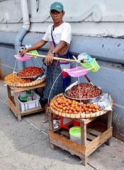Yangon (sembach001) Tags: yangon myanmar burmese burma asia asian nikon nikon5300