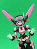 Pinkle 004 (E-Why) Tags: polynian motoroid pinkle daibadi toy figure doll robot fembot gynoid mech