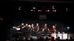 Glenn Buschmann_18 (Kurrat) Tags: dortmund ruhrgebiet jazz domicil jazzclub musik konzert inmemoriamrainglenbuschmann glenbuschmann