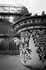 _R002553-2.jpg (Romu8) Tags: auteuil bw botanique gr gr2 grii jardin paris ricoh